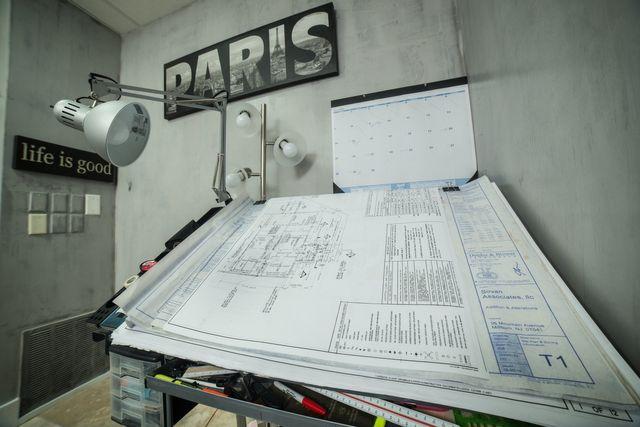Experienced Contractors   Short Hills, NJ   Paul Master