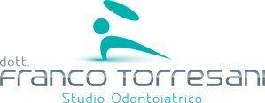 studio odontoiatrico dottor torresani franco