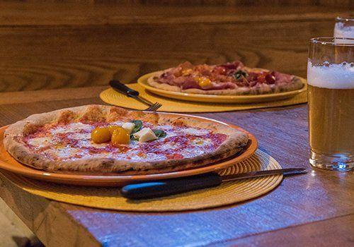 Scenografia-Gourmet-pizza-bormio