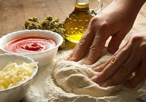 tradizione-pizza-bormio