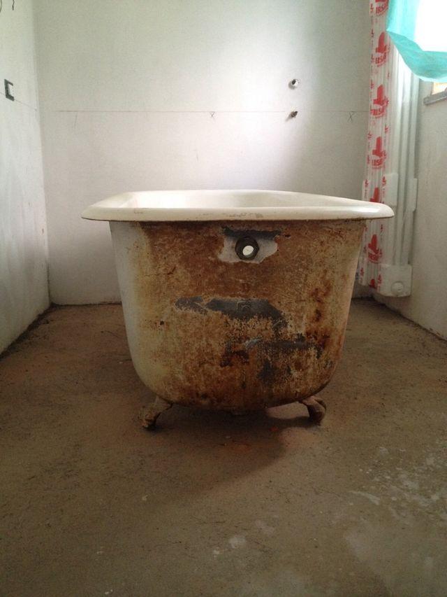Restauro Vasche Da Bagno Bollate Mi Franco Vasche