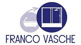Vasca Da Bagno Sopra Quella Vecchia.Sovrapposizione Vasca Da Bagno Bollate Milano Franco Vasche