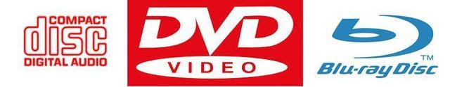auckland video services ltd vcrdvd papatoetoe manukau