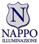 NAPPOILLUMINAZIONE-LOGO