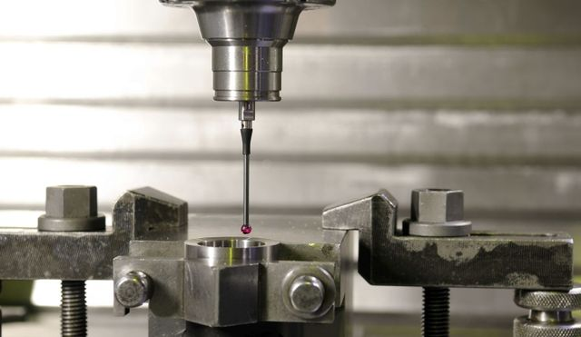 metal fabrication in Auckland