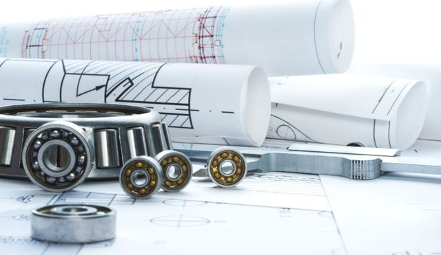 Engineering tools and designs