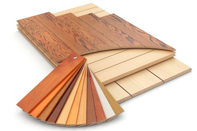 Laminate flooring sussex henfield flooring for Vinyl flooring enfield