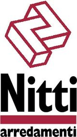 Nitti Arredamenti - Logo