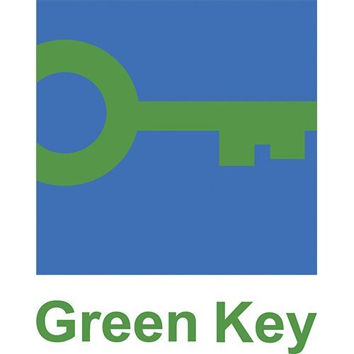 Hotels in Tulum - Green Key Tulum