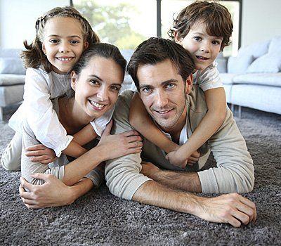 Home Discount Carpet Bremerton Wa Home Discount