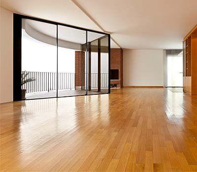 Home Discount Carpet Bremerton Wa Home Discount Carpet