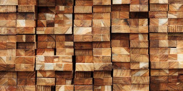 plywood suppliers sydney