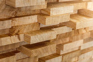 plywood suppliers sydney
