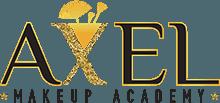 Axel Makeup Academy   Makeup Courses   DMV Area
