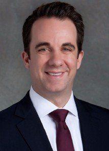 Michael Jones, Phoenix Bankruptcy Attorney