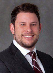 Phil Giles, Phoenix Bankruptcy Lawyer