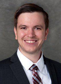 David Nelson, Phoenix Bankruptcy Lawyer