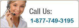 Call Pruvit Company
