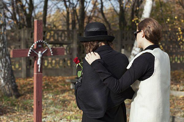 Funeral services Sarina