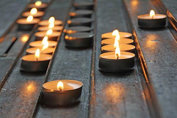 Traditional Funeral service Sarina