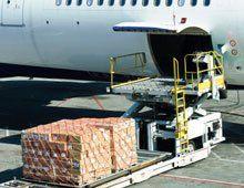 An Atlanta Customs Broker - Jean Duncan Customs Brokers, Inc