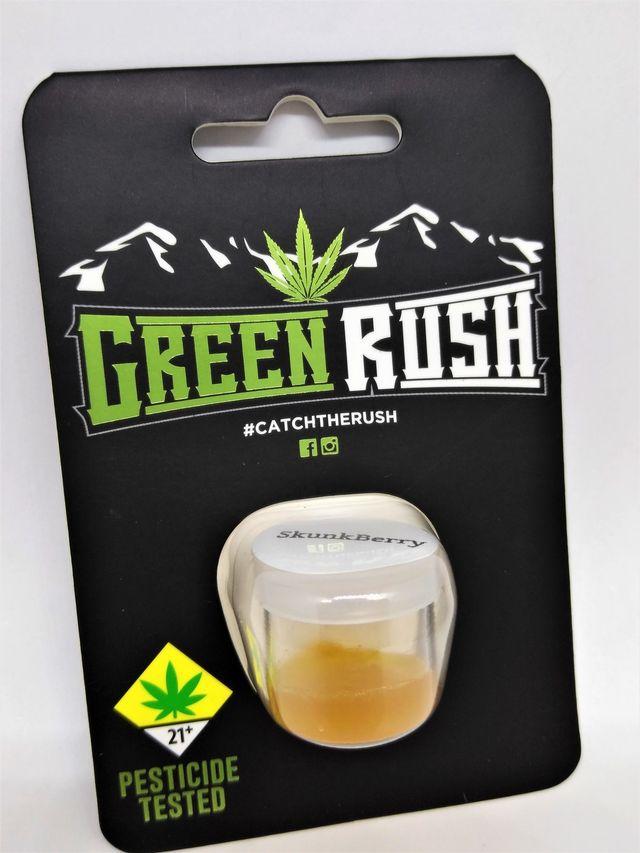 Cannabis | Airway Heights, WA | Toker Friendly