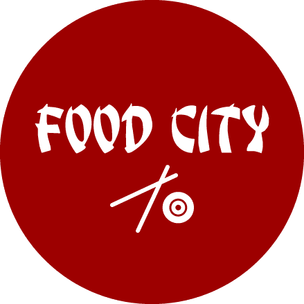 logo Foodcity