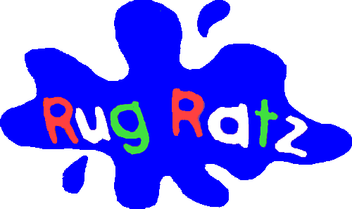 Rug Ratz