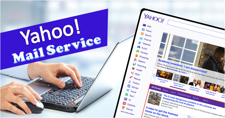 Add a Sender or Recipients to your Yahoo Mail Contacts List