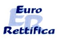 EURORETTIFICA - LOGO