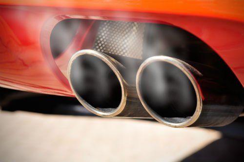 revisioni di turbine, revisioni compressori, revisioni testate.