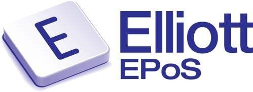 Elliott Business Equipment & Scales Ltd company logo