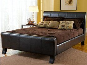 Bedroom furniture derbyshire discount furniture warehouse ltd Bedroom furniture chesterfield