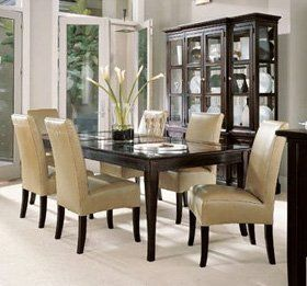 Room Furniture   UK, Derbyshire, Derby, Chesterfield   Discount Furniture  Warehouse Ltd