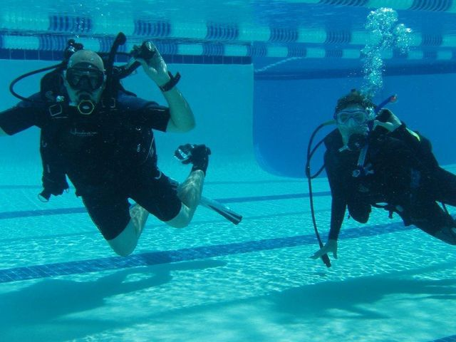 Diving+Equipment