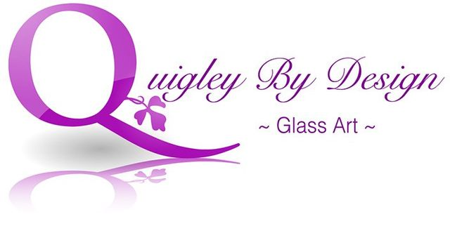 Quigley By Design logo