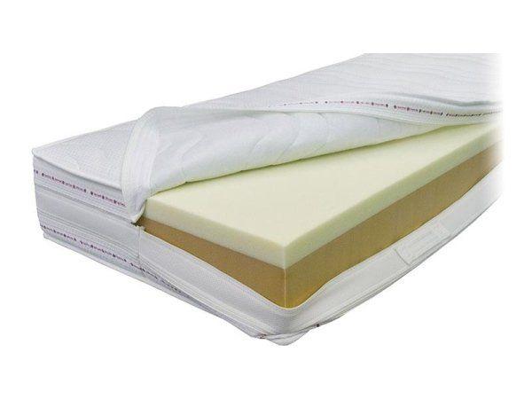 Memory mattresses monza and brianza la continentale