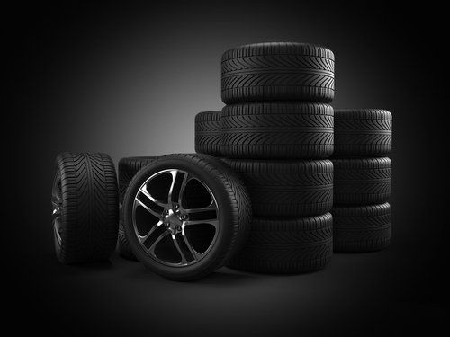 wheel alignment services in Manakau