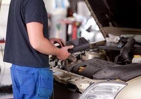 carrozzeria valpadana riparazione veicoli multimarca