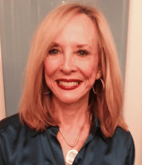 Dr. Cynthia Hunter, PhD, LMFT, LA Imago Couples Therapist, Relationship Expert