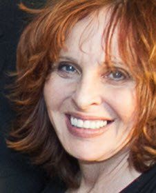 Evie Shafner, MFCC, LA Imago Couples Therapist, Relationship Expert