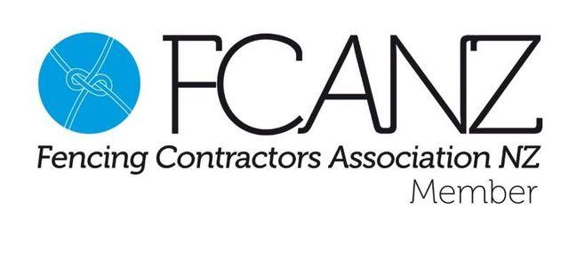 Fencing Contractors Association