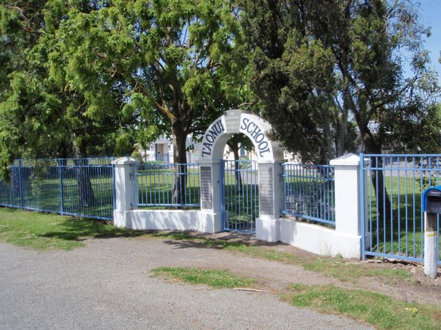 Expert building gates in Horowhenua