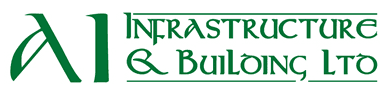 Infrastructure and Building Ltd Company Icon