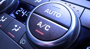 ricarica condizionatori auto