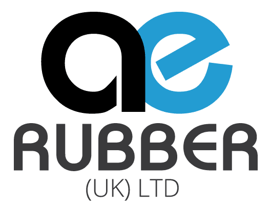 AE Rubber (UK) Ltd logo