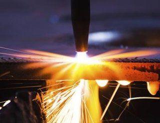 lavorazione-metalli