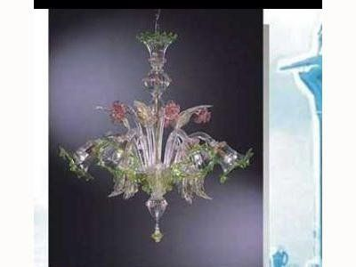 Plafoniere In Cristallo Di Boemia : Prodotti illuminazione torino tutto luce
