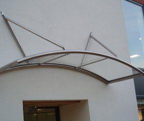 spoke steel design