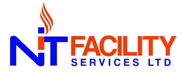 NIT Facility Services Ltd logo